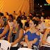 Sebrae Rondônia realiza Encontro do Varejo de Rolim de Moura