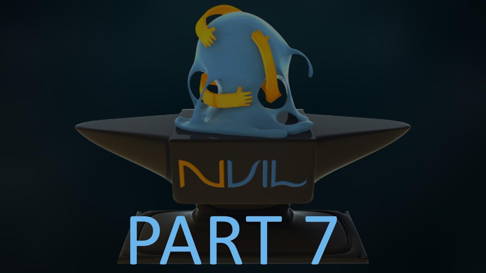 NVIL_pp7_youtube.jpg