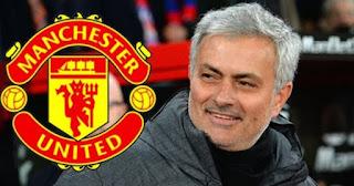 Transfer Pemain Manchester United: Daftar Pemain Incaran