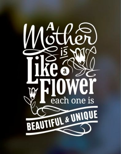 mothers-day-poems-wallpapers