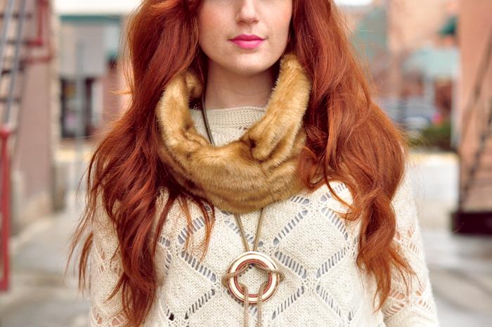 50+ Welche Farbe Passt Zu Roten Haaren