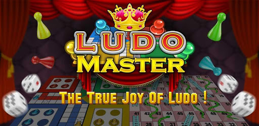Ludo Master New Ludo Game 2020 Available Here