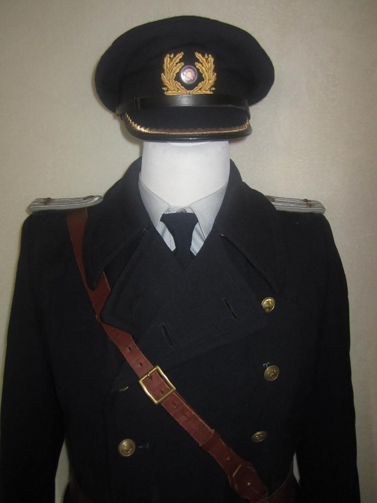 Gegenteil Von Uniform