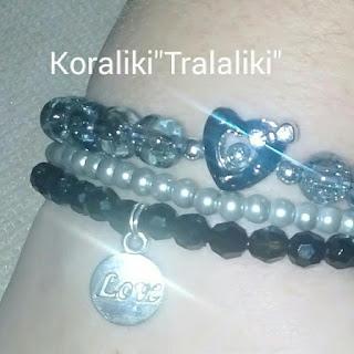 https://www.facebook.com/Koraliki-Tralaliki-891457267609902/