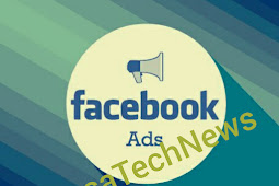 FACEBOOK ADs TRICKs YOU SHOULD KNOW