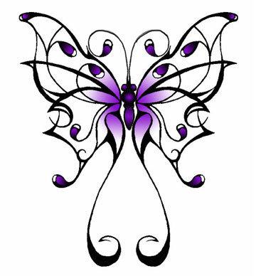 tatuaje, falso, tatoo, diy, estética, belleza