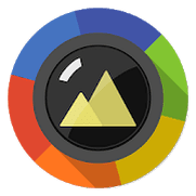 F-Stop Gallery Pro v5.1.3 Apk Is Here!