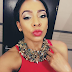 MPNAIJA GIST:''I have people hitting on me that have private jets, N25million isn't a big deal ''- BBN housemate Tboss says