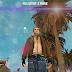 GTA IV Hud For GTA SA Android