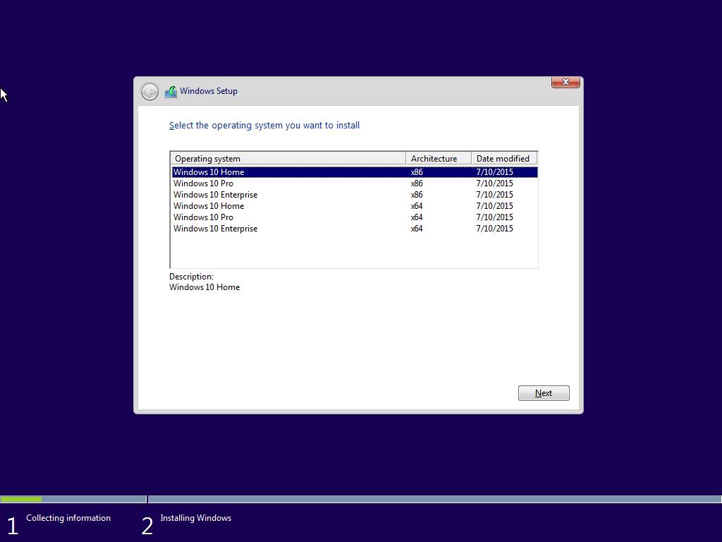 Windows 10 Free Torrent Download