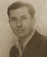 El ajedrecista Agustí Massó