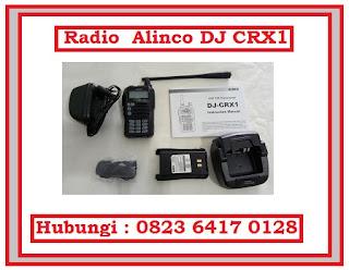 jual radio ht alinco di batam, jual radio handy talky di batam, tempat jual ht di nagoya, tempat jual ht di botania,