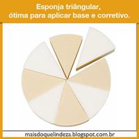 http://maisdoquelindeza.blogspot.com.br/2014/02/esponja-triangular-para-aplicar-base-e.html