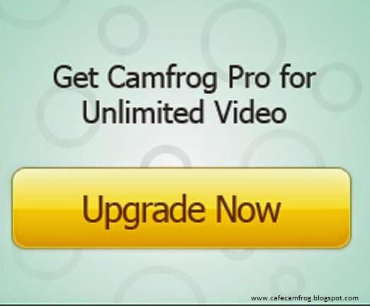 Download Camfrog Pro Untuk Pc Matic