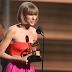 ¿Los Grammy Awards 2016 fueron comprados?