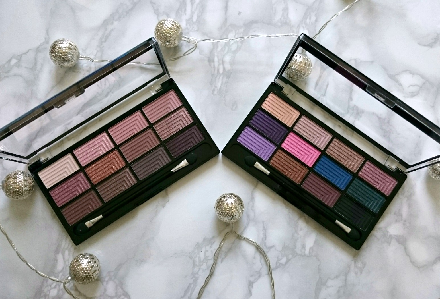 freedom makeup eyeshadow palettes