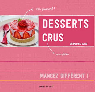https://mysweetfaery.blogspot.fr/2014/10/desserts-crus-concours-my-new-cookbook.html