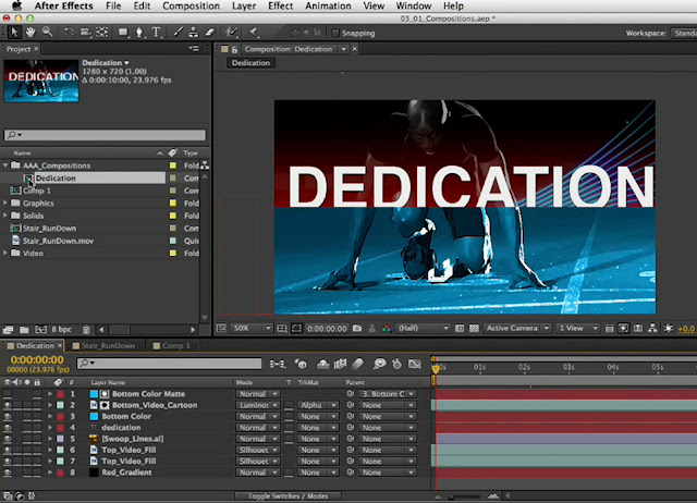 Learn Adobe After Effects and Get Free Certificate [100% Free]
