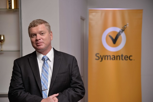 Symantec's Latest Threat Report Shows Alarming Increase in Targeted Attacks