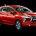 4 Kelebihan Mobil Mitsubishi Xpander Terbaru