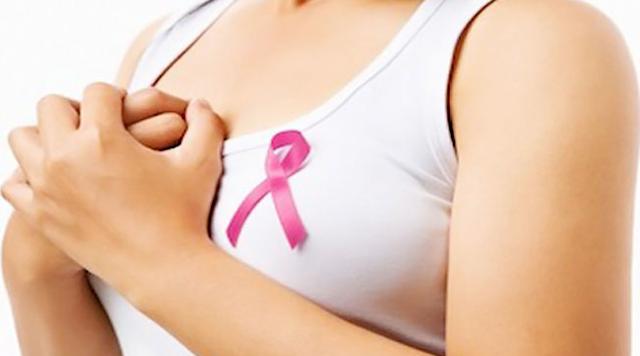 Banyak yang Kena Kanker Payudara Sebelum Menopause, Ini Sebabnya
