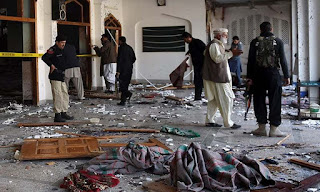peshawar-attack-14-killed