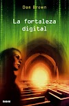 La Fortaleza Digital, de Dan Brown