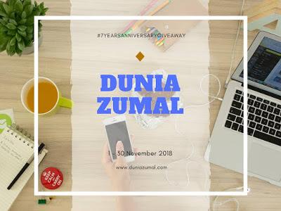 https://www.duniazumal.com/2018/10/7yearsanniversarygiveaway-dunia-zumal.html