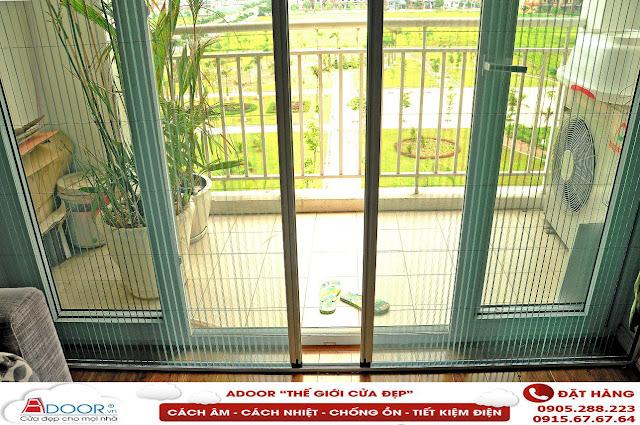 cửa lưới chống muỗi tại đà nẵng,huế,quảng nam,quảng ngãi. cua luoi chong muoi tai da nang,hue,quang nam,quang ngai