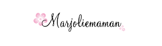 http://www.marjoliemaman.com/