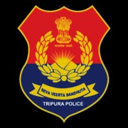 Tripura Police Jobs Recruitment 2018 – Constable 65 Posts