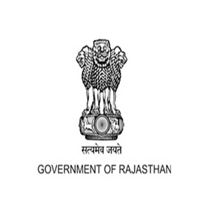Rajasthan Police Constable Recruitment 2017