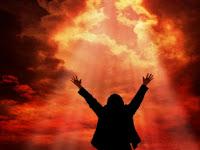 Inisiatif Merespons Panggilan Tuhan (Yesaya 6:1-8)