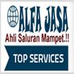 Alfa Jasa