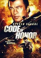 Codigo de honor (2016) online y gratis