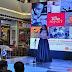 My City, My SM, My Art celebrates PH visual arts at SM City Iloilo
