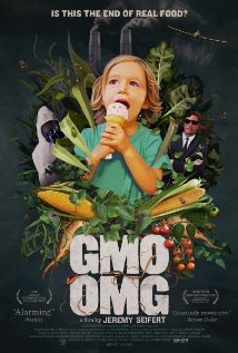 5 MUST SEE Educational Food Documentaries {Available on Netflix} - GMO OMG