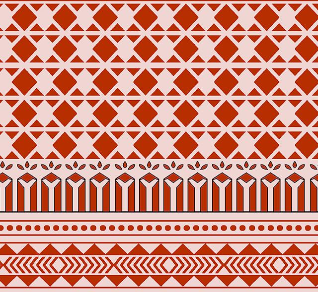 textile design,textile designer,textile,textiles,fashion design,design,textile designing,fabric design,designer,draw textile design,textile industry,study textile design,textile design art, vector textile design, border design