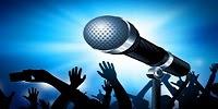 Murat Boz un Söylediği Direniyorsun Şarkısının Sözleri Kimin?