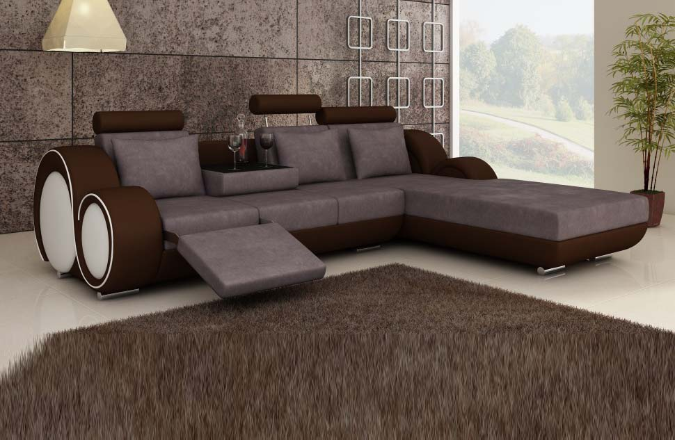 modern living room sets inside unique design | 40 Modern sofa set designs for living room interiors 2019