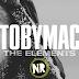 TobyMac anuncia lanzamiento de su nueva producción «the elements»:
