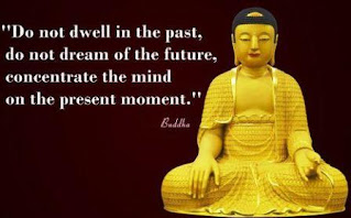 Buddha Quotes on peace 2021