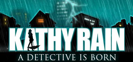 Kathy Rain PC Full Inglés | Descargar | MEGA