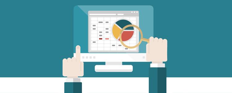 Como otimizar a gestão financeira de sua empresa