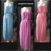 http://www.bajubalimurah.com/2014/10/longdress-manila.html