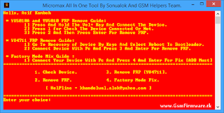 http://www.gsmfirmware.tk/2017/05/Micromax-All-In-One-FRP-Tool.html