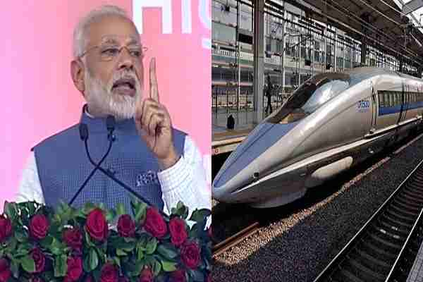 train-accident-conspiracy-to-fail-modi-bullet-train-project-exposed