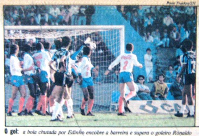 Resultado de imagem para Grêmio x Ibiraçu
