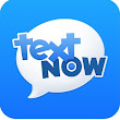 TextNow APK 4.6.2 Download for Android