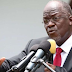 Tanzania President ban teenage mothers from going back to school
